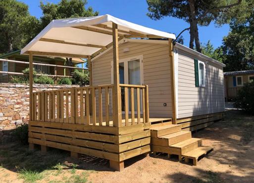 cottage premium 20m2 (1ch)1